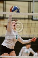 Gallery: Volleyball Mountain View @ Stadium